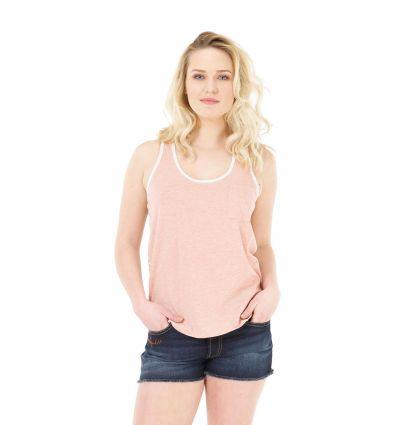 Débardeur Lily Picture (B Pink) femme