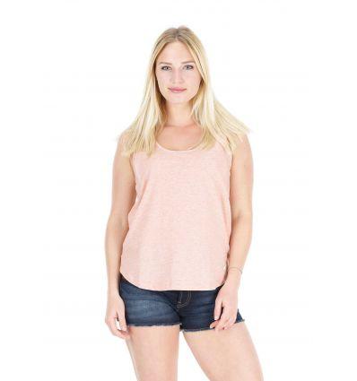Débardeur Loni Picture (B Pink) femme