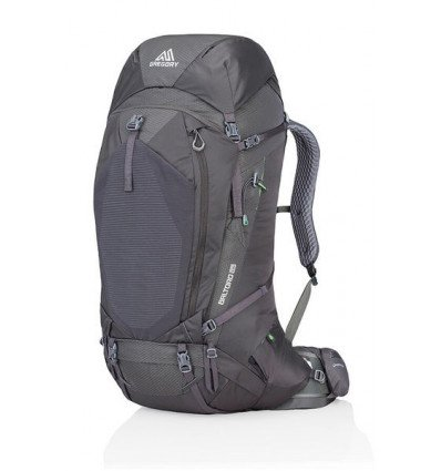 Gregory Baltoro 65 (Onyx black)