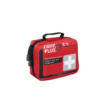 Trousse de secours First Aid Kit Compact Care Plus