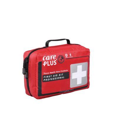 Trousse de secours First Aid Kit Professional Care Plus