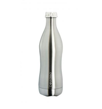 Dowabo Gourde 750ml (Silver)