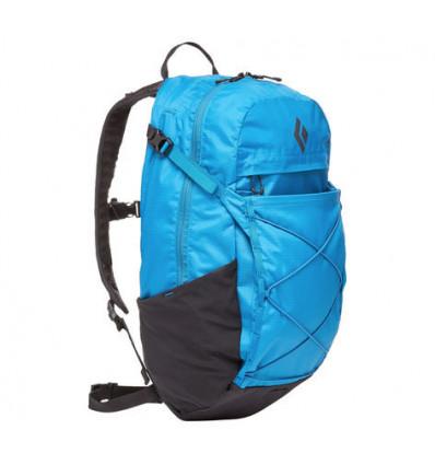 Sac de randonnée Magnum 20 Backpack Black Diamond (Kingfisher)