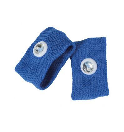 Bracelets anti-nausées PharmaVoyage