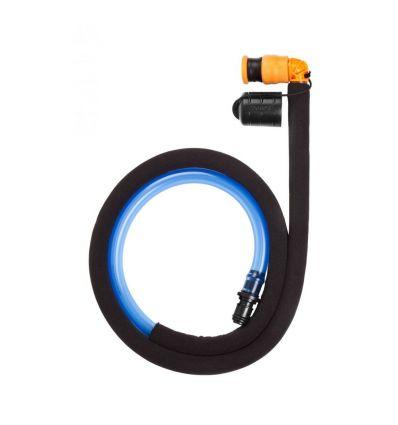 Winter tube kit Source (Black)