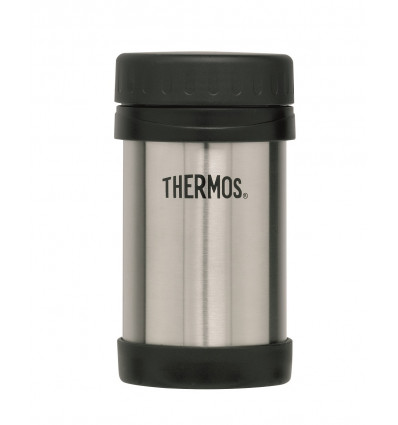 Thermos Everyday porte-aliments 0.5L (inox )
