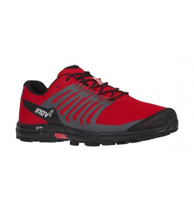 Chaussures Trail running ROCLITE 290 Inov8 (Red/Black)