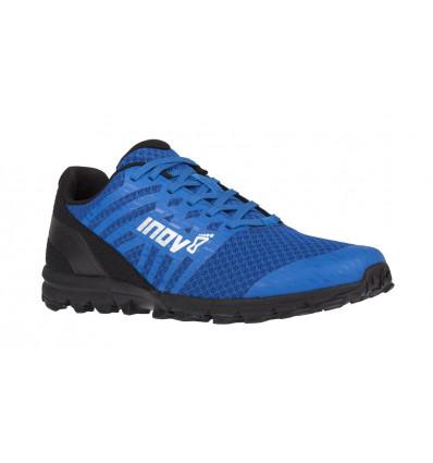 Chaussures Trail running TRAILTALON 235 Inov8 (Blue)