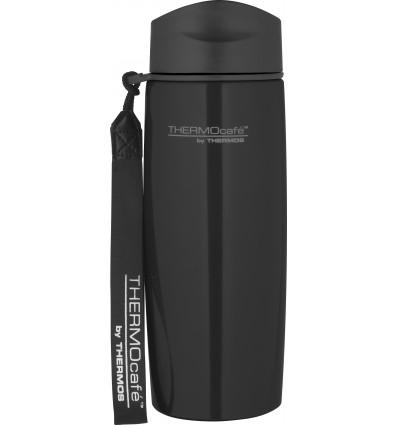 Mug Thermos Urban tumbler mug 0.35L (noir)