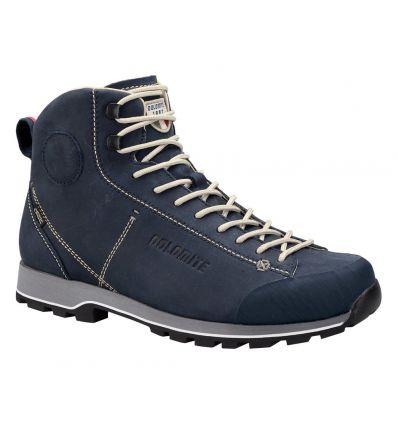 Chaussures Dolomite 54 High Fg Gtx® (Blue Navy)