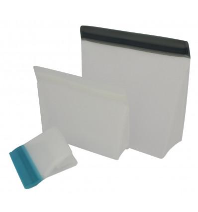 Sac étanches Leakproof bag 3pcs. TravelSafe