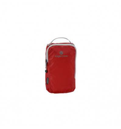 Sac rangement Eagle Creek Pack-It Specter™ Cube XS (Volcano Red)