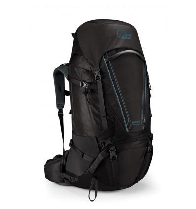 Sac à dos Diran ND40:50 S-M (Anthracite) - Lowe Alpine