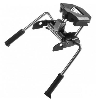 Freins-ski Dynafit TLT Speed/ Speedfit 90mm (Uni)