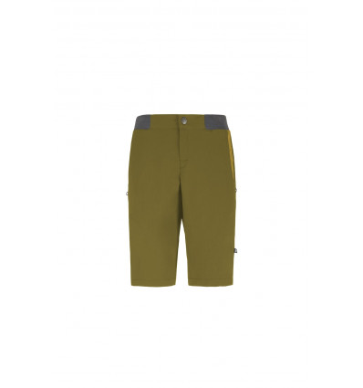 Short escalade Hip E9 (Pistachio)