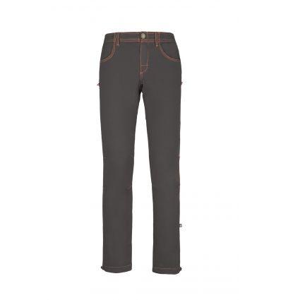 Pantalon escalade Cipe E9 (Iron) femme