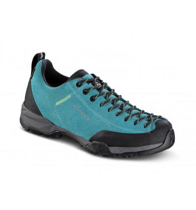 Chaussure Mojito Trail Gtx Wmn Icefall Scarpa (femme)