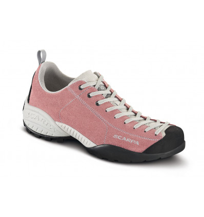 Chaussure Mojito Wmn Orchid Scarpa (femme)