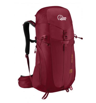 Lowe Alpine AirZone Trail ND28 (Raspberry) - Femme