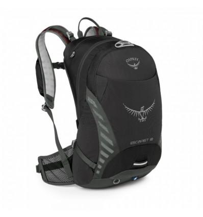 Sac à dos Escapist 18 (indigo Black) - Osprey