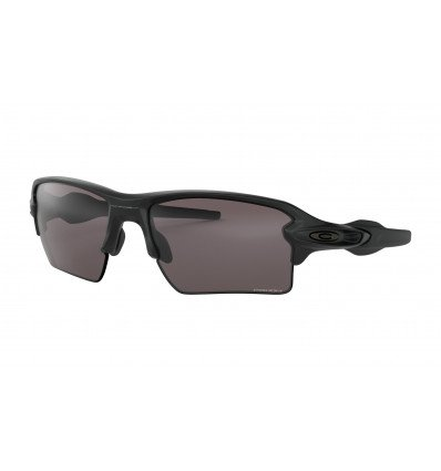 Lunettes de Soleil FLAK™ 2.0 Oakley (Matte black - Prizm black)