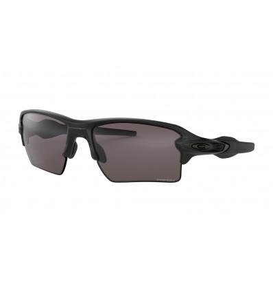 Lunettes soleil Oakley FLAK™ 2.0 (Matte black - Prizm black)