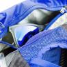 Sac à dos Osprey Katari 3 - Cobalt Blue
