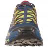 Chaussure trail Ultra Raptor (opal chili) La Sportiva