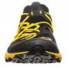 Chaussure trail VK (Black yellow) La Sportiva