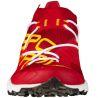 Chaussure trail vk (Berry) La Sportiva femme