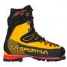 Chaussure alpinisme Nepal Cube Gtx (YELLOW) La Sportiva