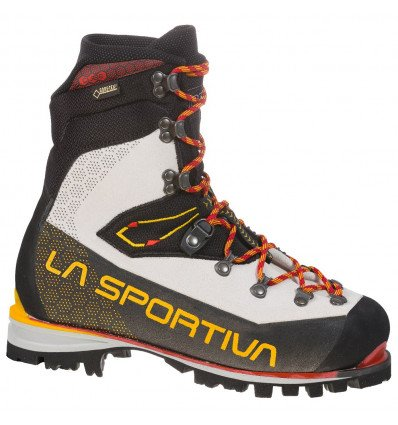 Chaussure alpinisme Nepal Cube GTX (Ice) La Sportiva femme