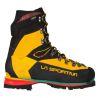 Chaussure montagne Nepal EVO gtx (Yellow) La Sportiva