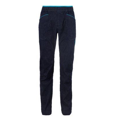 Pantalon escalade Brave La Sportiva (Jeans)