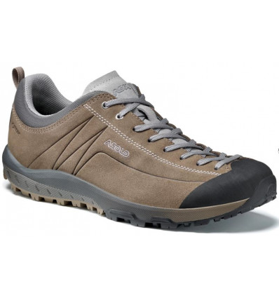 Chaussures de randonnée Asolo Space Gv Mm (Walnut)