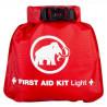 First Aid Kit Light Mammut Poppy