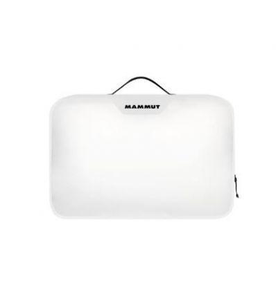 Etui Smart Case Light Mammut (White)