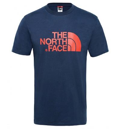 T-Shirt Columbia Zero Rules Short Sleeve Shirt Femme