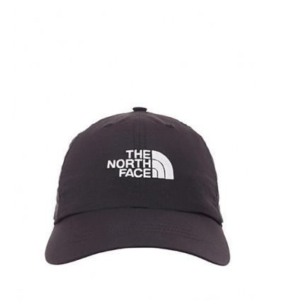 Casquette The North Face Horizon (noir)