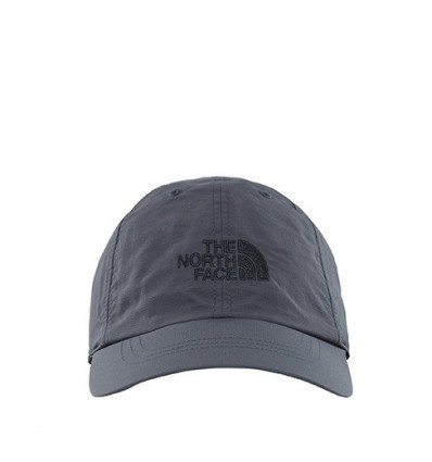 Casquette Horizon (asphalt grey) - The North Face