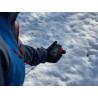 Arva Evo 5 détecteur victime avalanche