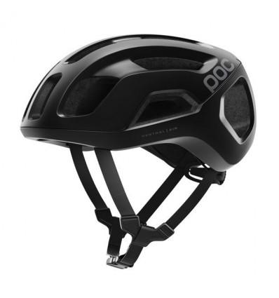 Casque vélo Poc Ventral Air Spin (Uranium black matt)