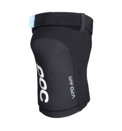 Protection genoux Poc Joint Vpd Air Knee (Uranium Black)