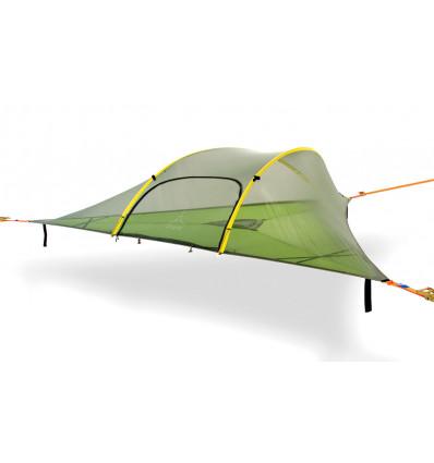Tente Stingray Forest Green Tentsile