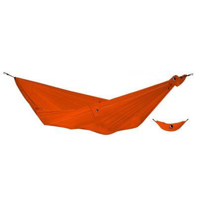 Hamac Compact Ticket To the Moon (orange)