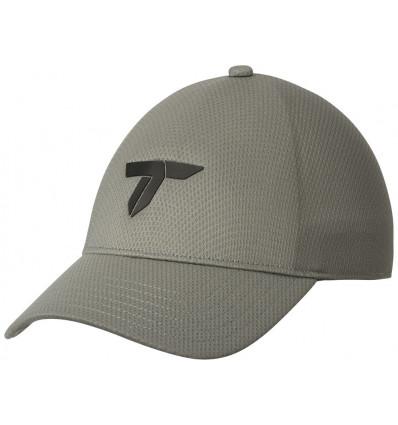 Casquette Columbia Titanium Ball Cap (grey Ash)