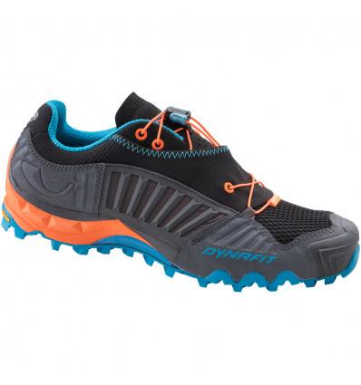 Chaussures Dynafit Feline SL Magnet/fluo Orange
