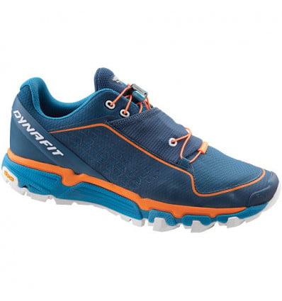 Chaussure de trail Dynafit Ultra Pro (Poseidon/Fluo Orange) Homme