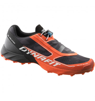 Chaussures Dynafit Feline Up Pro Orange/roaster