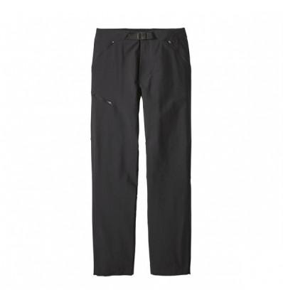 Pantalon randonnée M s Causey Pike Pants (black) homme